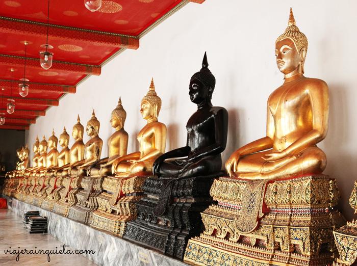 templos-en-tailandia