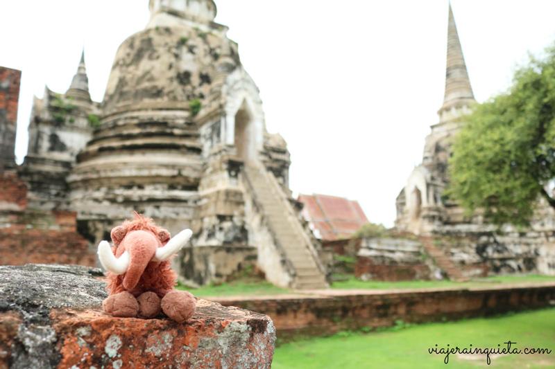 Ruta-por-Ayutthaya