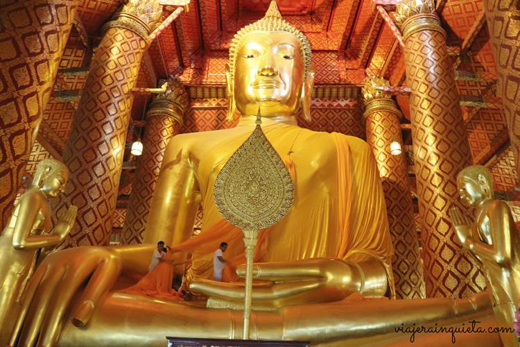 Buda-mas-grande-de-Tailandia