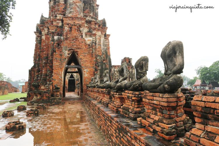 Como-llegar-templo-Wat-Chaiwatthanaram--