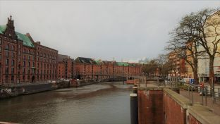 hamburgo-canal-blog