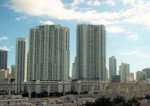 Viajeros Infrecuentes - Hoteles en Miami