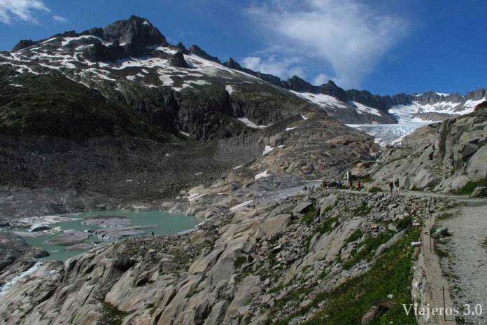 glaciar-del-rodano-(4)