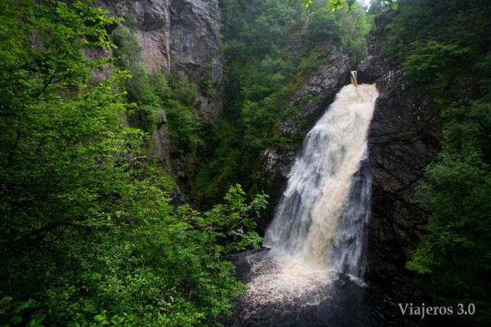 lago-ness-escocia-(3)
