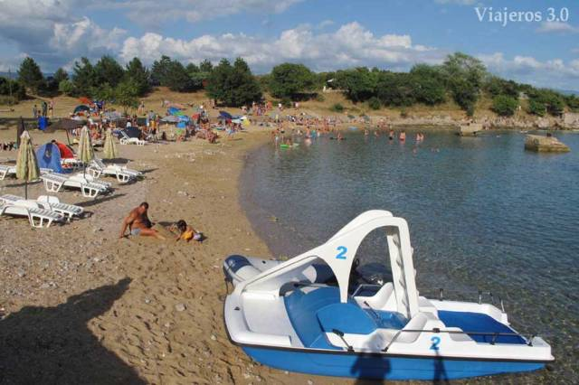 Playa-Sv-Marak