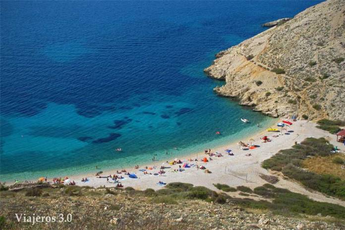 Playas-Stara-Baska-(37)