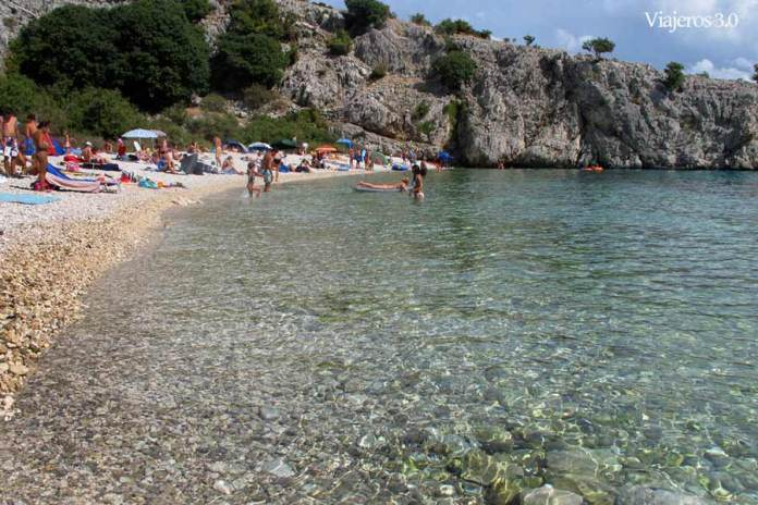 playas-stara-baska-7