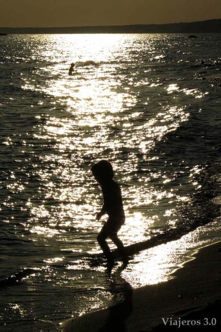 Coucher de soleil Menorca- (14)