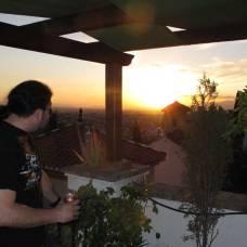 estudio Pace en Granada