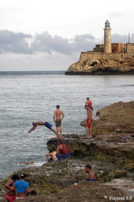 La Habana, qué ver en Cuba