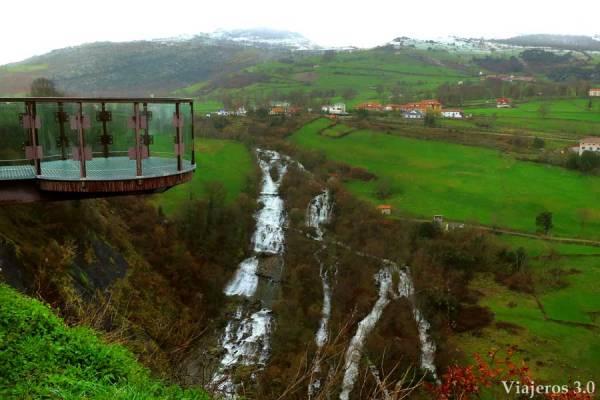 mirador-cascadas-del-rio-gandara (1)