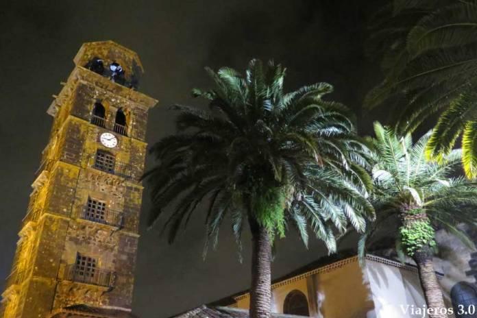 La Laguna en Tenerife, qué ver y qué hacer en Tenerife