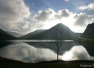 lagos de Covadonga, imprescindibles de Picos de Europa