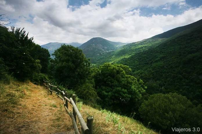 valle-de-bohi(1)