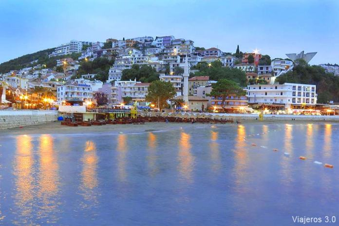 viajar a Montenegro: consejos