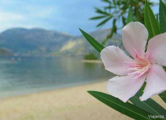 viajar a Montenegro, los imprescindibles