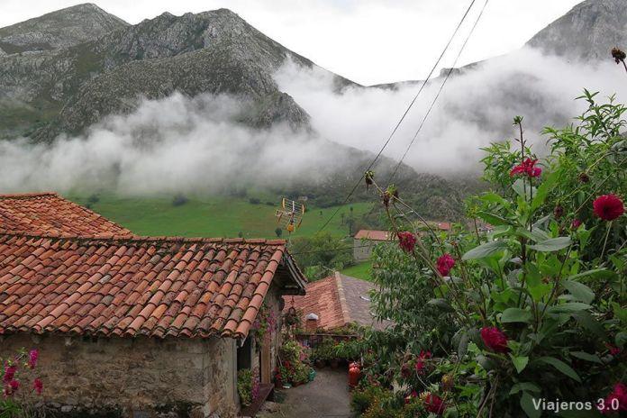 Bejes, que ver en Potes y el Valle de Liébana