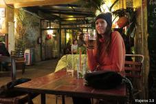 ruin-bar-budapest3