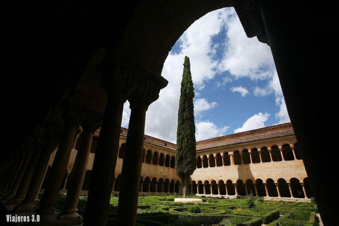 Santo Domingo de Silos, qué ver cerca de Burgos