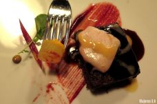 platos-mesas-nomadas3