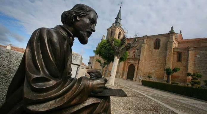 Lerma, que ver cerca de Burgos