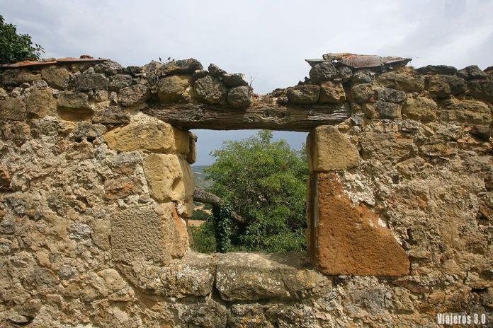 Cellórigo, los pueblos más bonitos de La Rioja