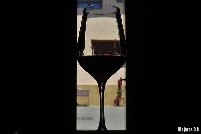 Denominación de origen Rioja