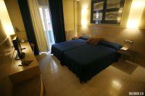 hotel-virrey-arnedo-1