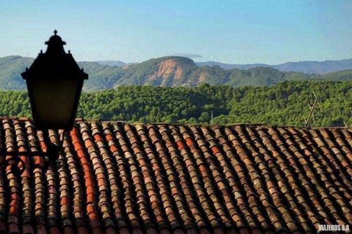Casco Histórico, qué visitar en Calahorra