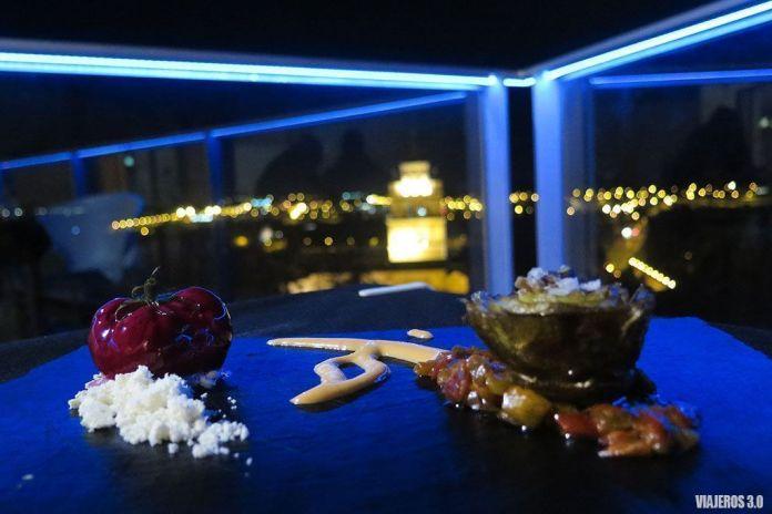 Gastronomía de Calahorra