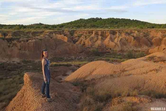 Yasa de la Degollada, qué ver en Calahorra