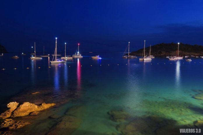 Sant Elm, ruta por Mallorca en una semana