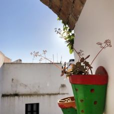 Rincones que ver en Medina Sidonia, Cádiz