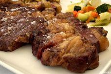 gastronomia-medina-sidonia