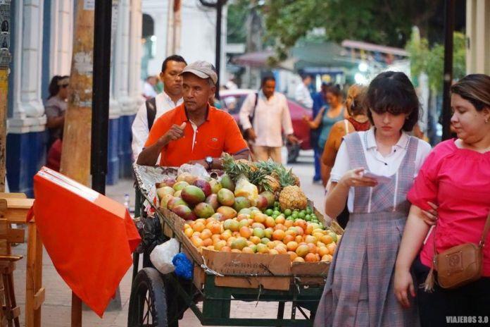 Qué ver en Santa Marta, en Colombia