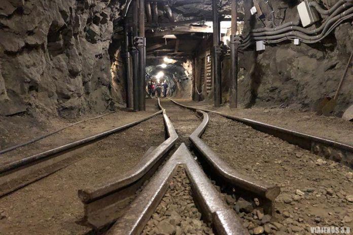 Museo Minero de la Escucha, qué ver en Aragón