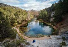 La Fuentona de Muriel, qué ver en Calatañazor y alrededores