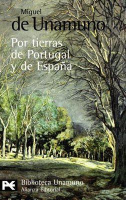Libros de viajes por España TOP 10: por tierras de España y Portugal