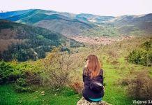 Qué hacer y qué ver en Ezcaray y alrededores