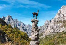 Montañas de Riaño, qué visitar en el norte de León