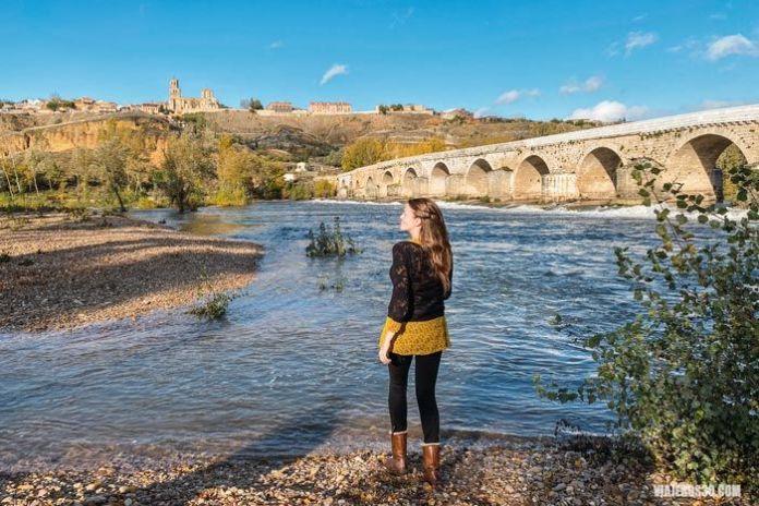 Puente Medieval, las mejores visitas en Toro