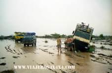 025a-kenia-sibiloi-desastre