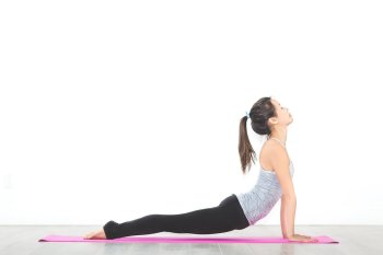 yoga en Chiang Mai - mejores estudios