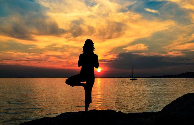5 retiros de yoga en bali