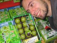 Día 4: Japón (Monte Fuji. Hakone: Valle Owakudani, Lago Kawaguchi, etc. Tokio: Ikebukuro con Sunshine 60, Toyota Almux, etc). ViajerosAlBlog.com