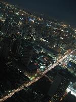 Día 6: Tailandia (Bangkok: Museo Nacional, Silom, Pratunam con Pratunam Center, etc, Baiyoke Tower, Chinatown, etc).