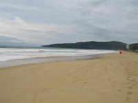 Día 12: Tailandia (Phuket con Karon y Kata Beach, playa y fiesta nocturna con locales, etc). ViajerosAlBlog.com