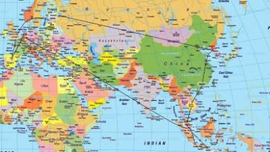 Photo of PLANNING FINAL del viaje/emigración a Reino Unido (Inglaterra), Estonia, Finlandia, Corea del Sur, Camboya, Malasia, Indonesia, Holanda y Singapur.