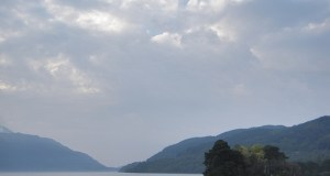 Día 2: Reino Unido (Escocia: Loch Lommond y Ness, Glencoe, Ben Nevis, Fort William y Augustus, Highlands, Destilería Dalwhinnie, Pitlochry, etc). ViajerosAlBlog.com