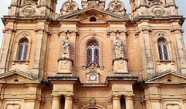 Día 4: Malta (Sliema con Paseo Marítimo. Gudja con Aeropuerto y alrededores, etc). ViajerosAlBlog.com